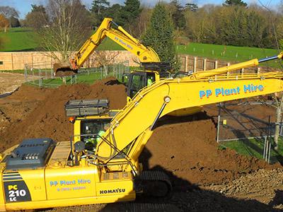 civil-engineers-reading-berkshire