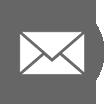 email PP Construction Ltd