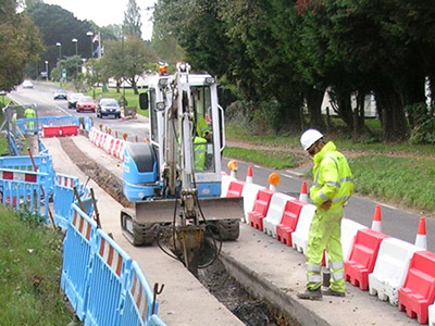 groundwork-and-civil-engineers