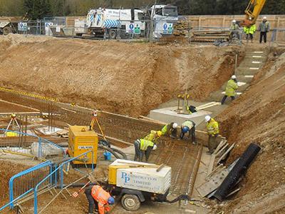 groundwork-contractors-reading-berkshire