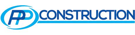 contractors / plant hire in reading berkshire
