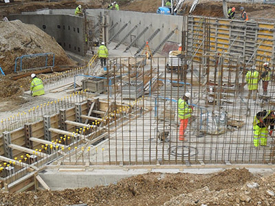 reading-berkshire-groundwork-plant-hire